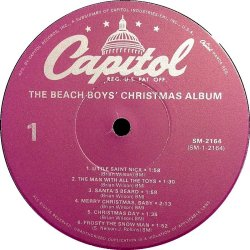 bb-beach-boys-lp-1964-03-g