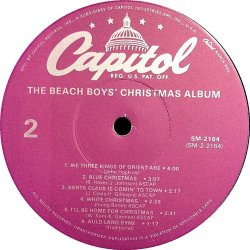 bb-beach-boys-lp-1964-03-h