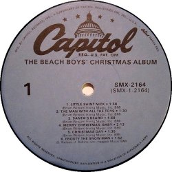 bb-beach-boys-lp-1964-03-j