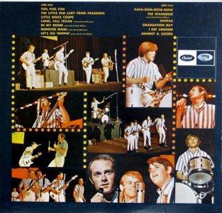 bb-beach-boys-lp-1964-04-b
