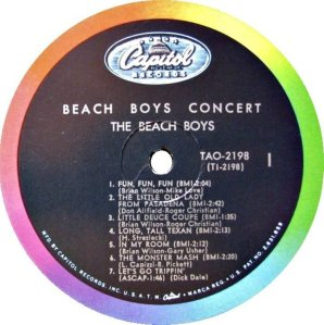 bb-beach-boys-lp-1964-04-c