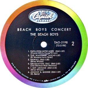 bb-beach-boys-lp-1964-04-d