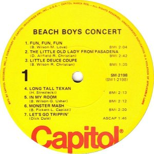 bb-beach-boys-lp-1964-04-f