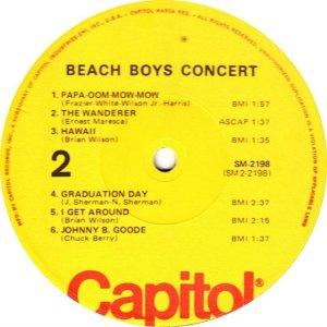 bb-beach-boys-lp-1964-04-g
