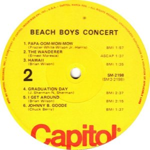 bb-beach-boys-lp-1964-04-g