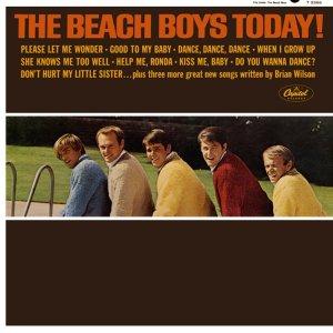 bb-beach-boys-lp-1965-01-a