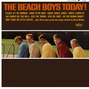 bb-beach-boys-lp-1965-01-a