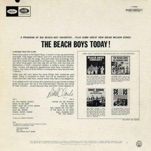 bb-beach-boys-lp-1965-01-b