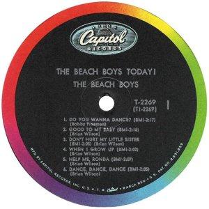 bb-beach-boys-lp-1965-01-c