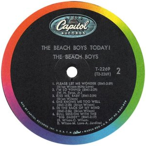 bb-beach-boys-lp-1965-01-d