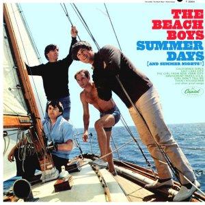 bb-beach-boys-lp-1965-02-a
