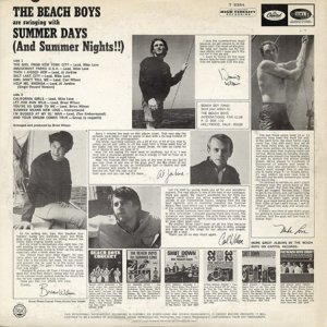bb-beach-boys-lp-1965-02-b