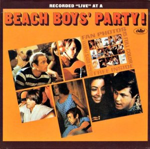 bb-beach-boys-lp-1965-03-a