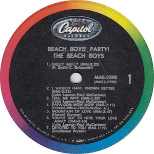 bb-beach-boys-lp-1965-03-c