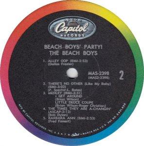 bb-beach-boys-lp-1965-03-d