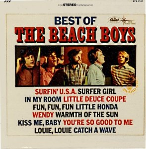 bb-beach-boys-lp-1966-02-a