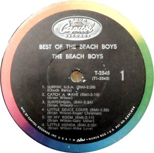 bb-beach-boys-lp-1966-02-aa