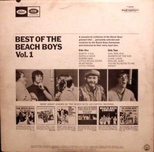bb-beach-boys-lp-1966-02-ac