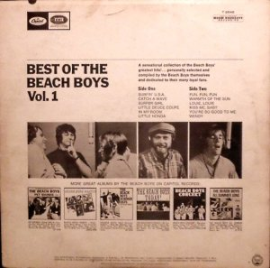 bb-beach-boys-lp-1966-02-ac