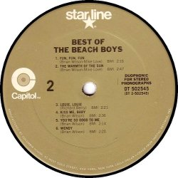 bb-beach-boys-lp-1966-02-d
