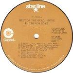 bb-beach-boys-lp-1966-02-f