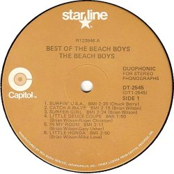 bb-beach-boys-lp-1966-02-f