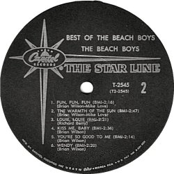 bb-beach-boys-lp-1966-02-g
