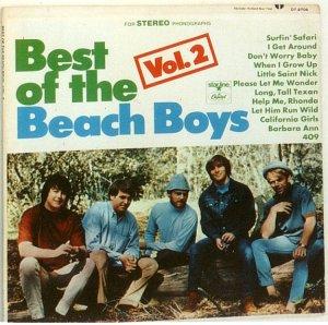 bb-beach-boys-lp-1967-01-a