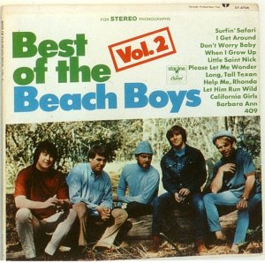 bb-beach-boys-lp-1967-01-a