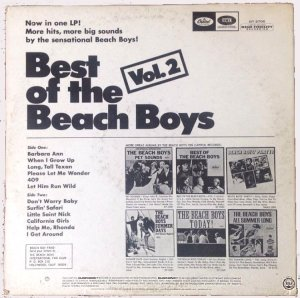 bb-beach-boys-lp-1967-01-b