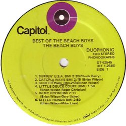 bb-beach-boys-lp-1967-01-g