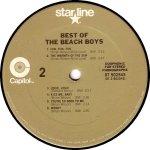 bb-beach-boys-lp-1967-01-h
