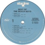 bb-beach-boys-lp-1967-01-i