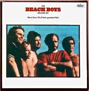 bb-beach-boys-lp-1967-03-a