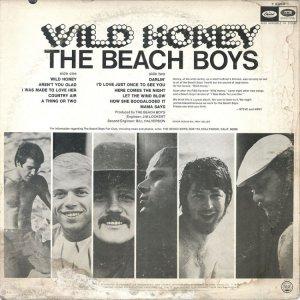 bb-beach-boys-lp-1967-04-b