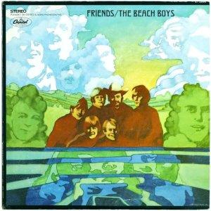 bb-beach-boys-lp-1968-01-a