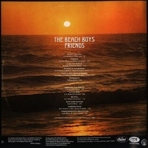 bb-beach-boys-lp-1968-01-b