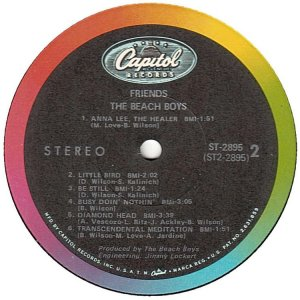bb-beach-boys-lp-1968-01-d
