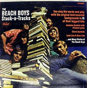 bb-beach-boys-lp-1968-02-a