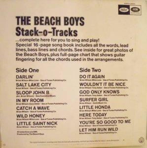 bb-beach-boys-lp-1968-02-b