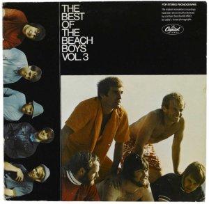 bb-beach-boys-lp-1968-03-a