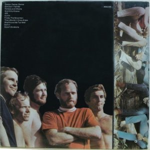 bb-beach-boys-lp-1968-03-b