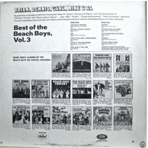 bb-beach-boys-lp-1968-03-c