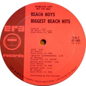 bb-beach-boys-lp-1969-01-c
