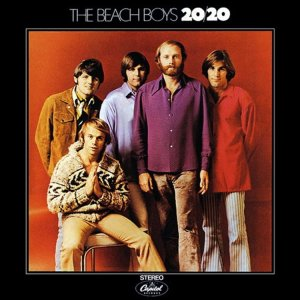 bb-beach-boys-lp-1969-02-a
