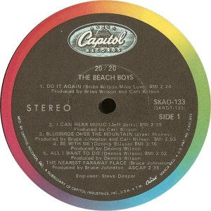 bb-beach-boys-lp-1969-02-c