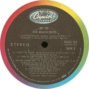 bb-beach-boys-lp-1969-02-d