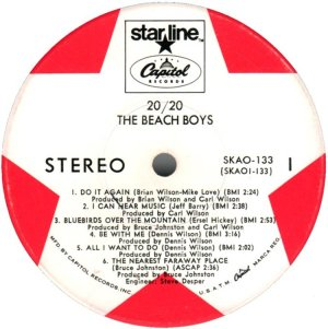 bb-beach-boys-lp-1969-02-e