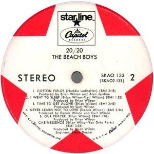 bb-beach-boys-lp-1969-02-f
