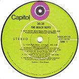 bb-beach-boys-lp-1969-02-g